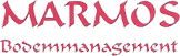 Marmos-Bodemmanagement