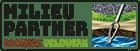 Milieupartner-BV